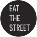 Eat The Street | Pop-Up Street Food Kitchen